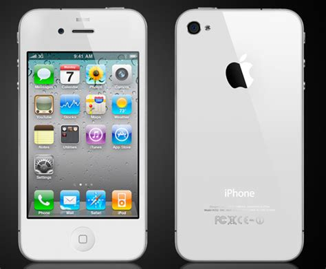 iphone 4 uk price 16gb 163 499 32gb 163 599 updated