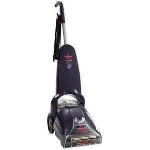 bissell powerlifter powerbrush steam carpet cleaner 1622