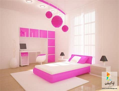 sor ghrf nom bnat  classic dining room bedroom decor