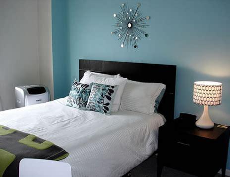 wall color ideas  bedroom wall color