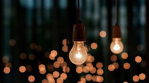 hanging light bulbs decorating hanging lights kropyok home interior exterior