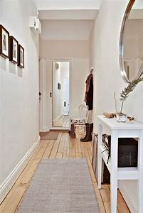 les 25 meilleures idees de la categorie couloir blanc sur With decoration d un couloir