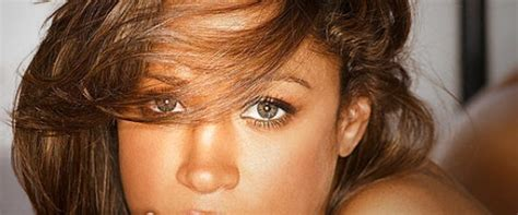 stacey dash eye color the ethnic implications of green page 8