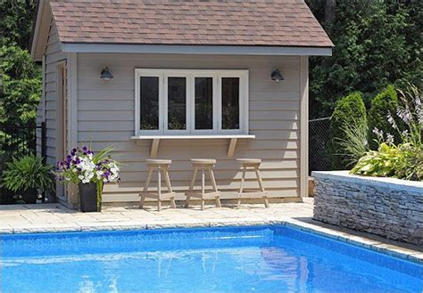 pool equipment shed pool equipment sheds and hideaways infinity pools of