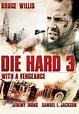 Die Hard 3 | Good movies to watch, Die hard, Tv series online