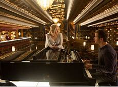 Passengers Jettisons Moral Complexity for RomCom