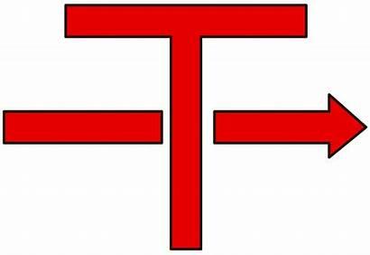 Division 162nd Svg Infanterie Turkistan Turkoman Wikipedia