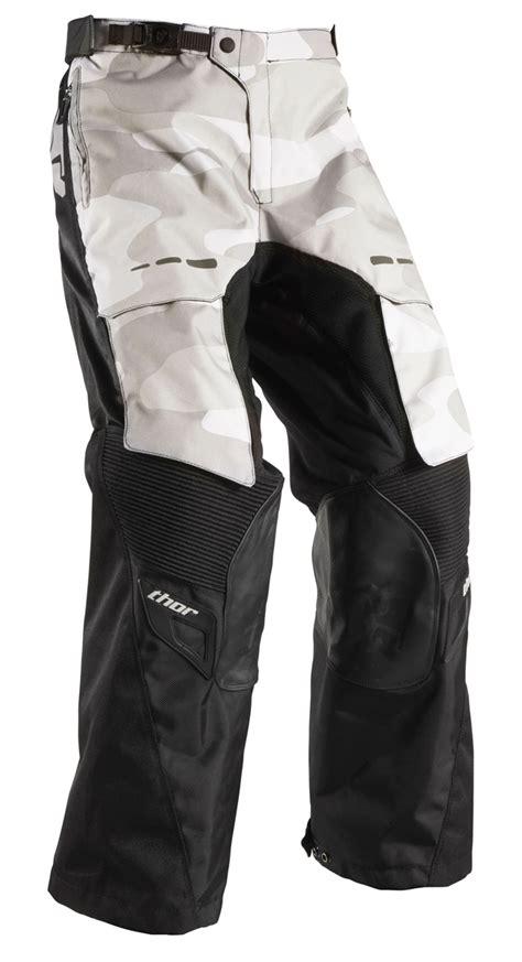 over the boot motocross pants thor mx motocross men 39 s 2017 terrain over the boot pants