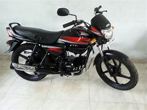 Hero Honda Cd Deluxe For Sale In Cherthala  Kerala
