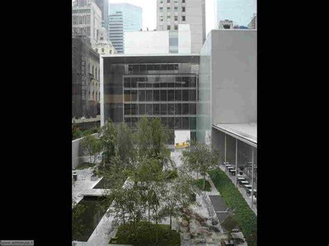 moma museum  modern art  york opere darte settemuseit