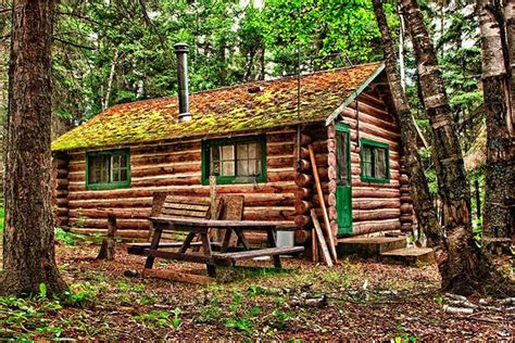 cabin and land for 6 easy tips how to buy grid land grid world