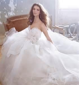 wedding dresses unique st louis bridal gown designer wedding dress gallery