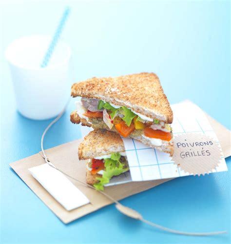 cuisine marseillaise recettes sandwich à la marseillaise les meilleures recettes