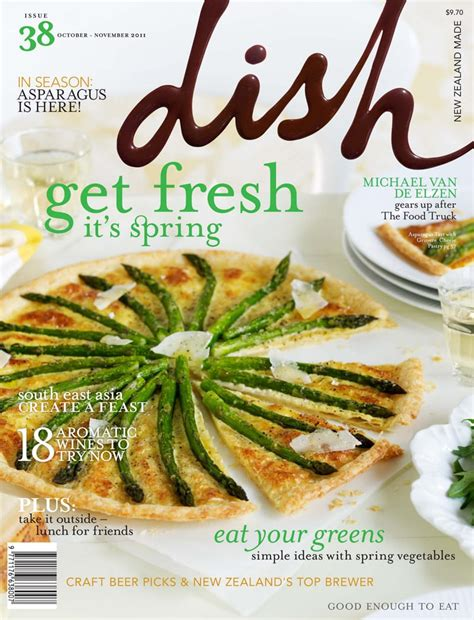 magazines cuisine the best fonts for magazine design typography fonts