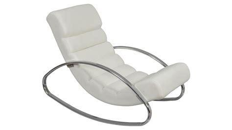 chaises longues pas cher chaise longue pas chère wikilia fr