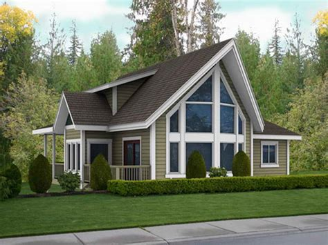 house plans country more about country house plans 1647 exterior ideas