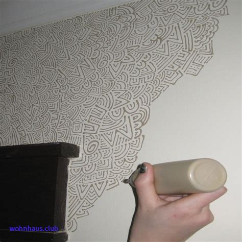 wandmuster zum selber malen myappsforpcorg