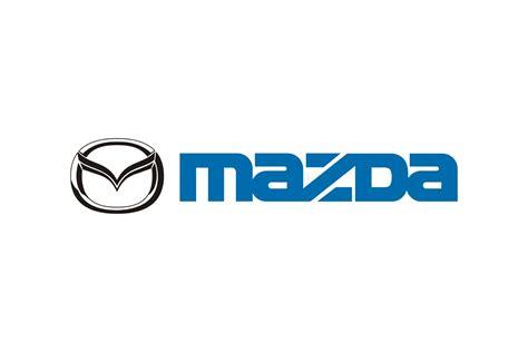 Mazda Logo Transparent Image 97