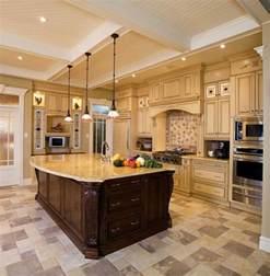 remodeled kitchens with islands tips remodelar kitchen remodeling