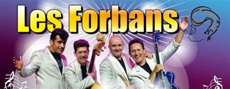 chambre d hote spa july 16th les forbans in concert the pinede