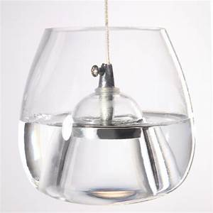 Modern mini blown glass pendant lighting browse