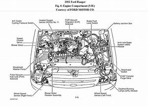 2006 Ford Ranger 3 0 Iac Wiring Diagram