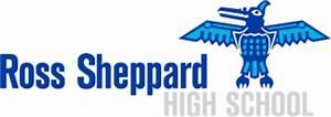 Ross Sheppard Ross Sheppard School