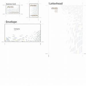 restaurant letterhead templates free - restaurant stationery templates download at vectorportal