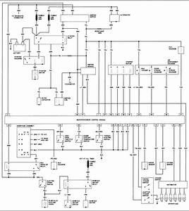 21 Auto Drawing Wiring Diagrams Free   S     Bacamajalah Com  21