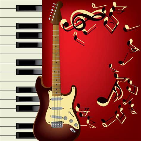 Jazz Hd Picture by Guitar Jazz On Jazzradio Jazzradio Enjoy Great