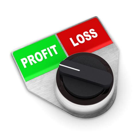 profit loss what is a p l income statement the holst
