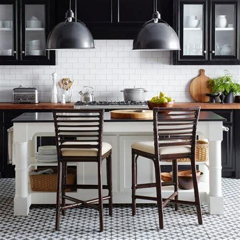 white marble kitchen island white kitchen island with granite top quicua com