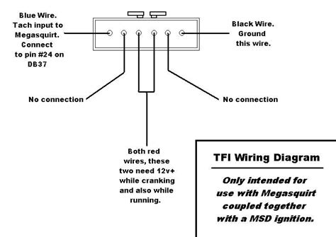 fast xfi 2 0 wiring diagram wiring diagram and schematic diagram