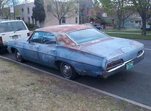 67 Impala 4 Door Sale.html | Autos Post
