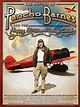 Amazon.com: The Legend of Pancho Barnes and the Happy ...