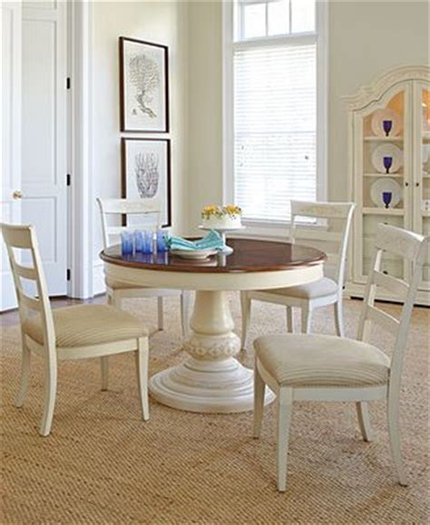 coventry dining room furniture collection dining room