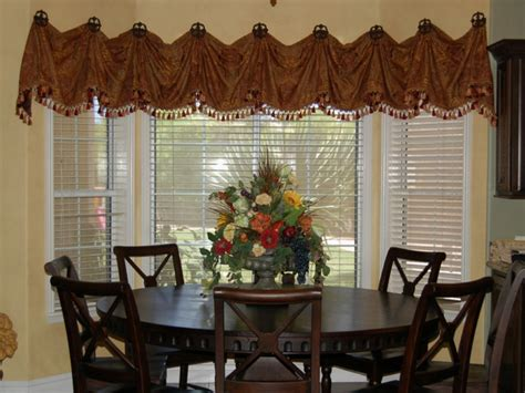 Kitchen Valance Curtains For Window Dress Outdoor Bamboo Curtains How To Fix Curtain Rod Holes Sewing Pleating Tape Custom Downtown Los Angeles Put Up Without Drill Italian Linen Cafe Extender Bracket From Wall
