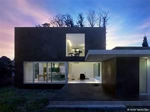 Home Haus : modern residence eins house architected by scar pedr s ~ Lizthompson.info Haus und Dekorationen