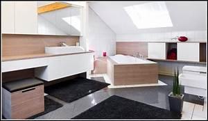 Kleine Badezimmer Ideen : kleine badezimmer renovierung ideen download page beste wohnideen galerie ~ Markanthonyermac.com Haus und Dekorationen