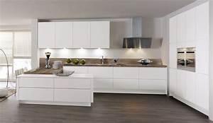 Küche Weiß Hochglanz : einbauk che ayda wei k che hochglanz k che und k chen ~ Watch28wear.com Haus und Dekorationen