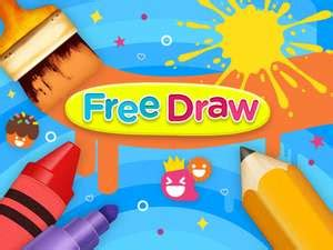 free draw and creativity for 499 | njr free draw new 4x3.jpg?quality=0