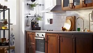 Ikea Küche Inspiration : ikea edserum kitchen neo office ideas pinterest praktisch raum und k che ~ Watch28wear.com Haus und Dekorationen
