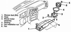 2002 Mitsubishi Galant Heater Diagram Html