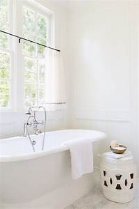 great bathroom decorating ideas good housekeeping With good housekeeping bathrooms