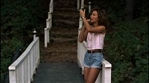 5 Times When Dirty Dancing's 'Baby' Made Us Swoon ...