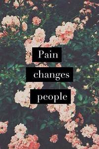 photography pretty people quote tumblr text sad quotes ...