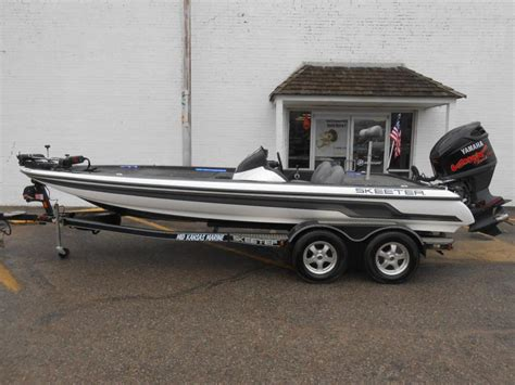 Skeeter Zx225 Boats For Sale by 1990 Skeeter Zx225 Boats For Sale