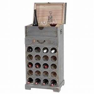 Bewässerungskegel Für Flaschen : weinregal lucan t323 flaschenregal regal f r 20 flaschen ~ Lizthompson.info Haus und Dekorationen