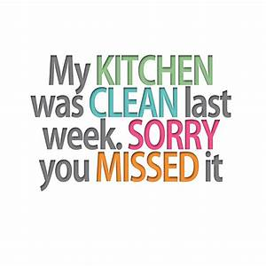 House Cleanin Cleaning Quotes Quotesgram