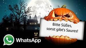 Schöne Halloween Bilder : die besten spr che zu halloween bilder screenshots computer bild ~ Eleganceandgraceweddings.com Haus und Dekorationen